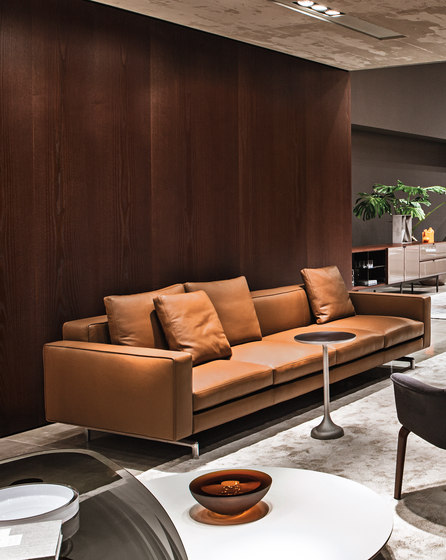 Sherman.93 by Minotti