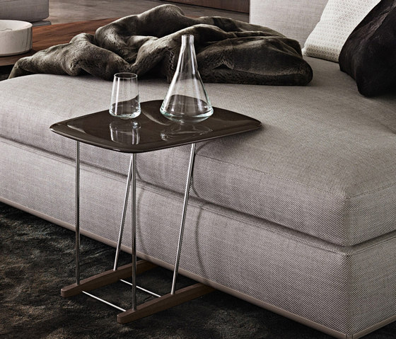Brice by Minotti