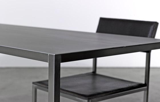 Chair on_12 by Silvio Rohrmoser