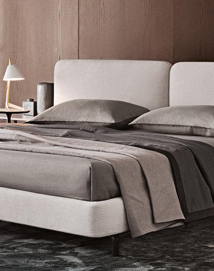 Cooper Textilien von Minotti