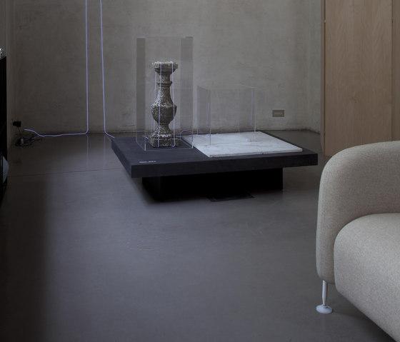 Mega Sofa von Massproductions