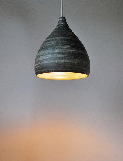 Shade Keramik von Isabel Hamm