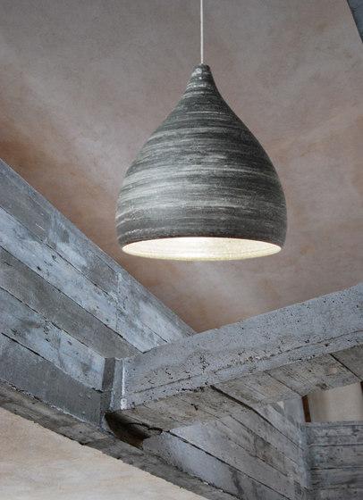 Shade Keramik de Isabel Hamm