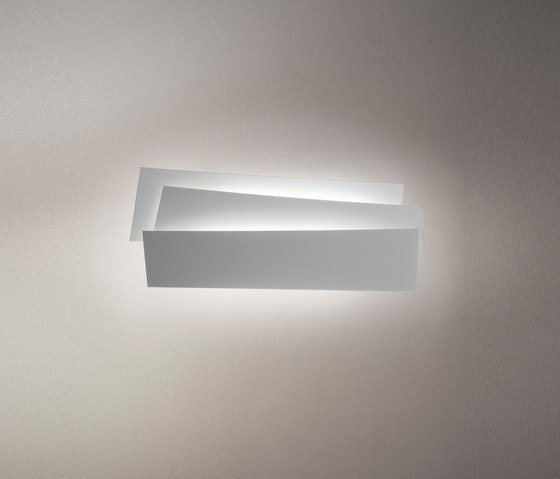 Innerlight wall de Foscarini