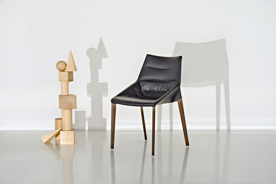 Outline by Molteni & C