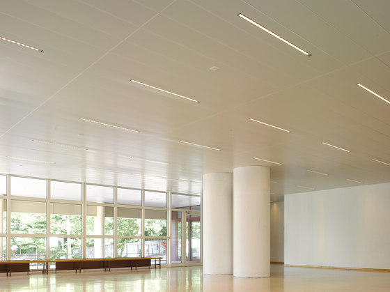 Modul - L2 de Ledlighting