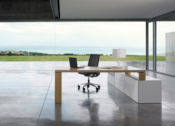 P60 by Steelcase
