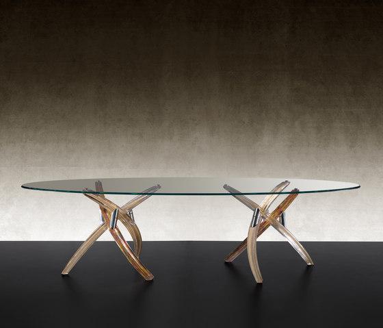 Fili d´erba 72 Wood by Reflex