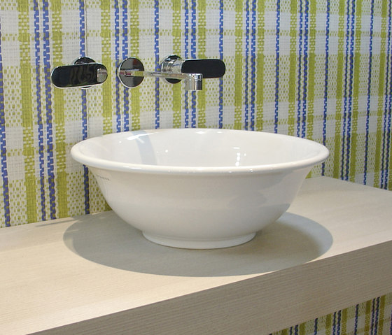 Boll by Ceramica Flaminia