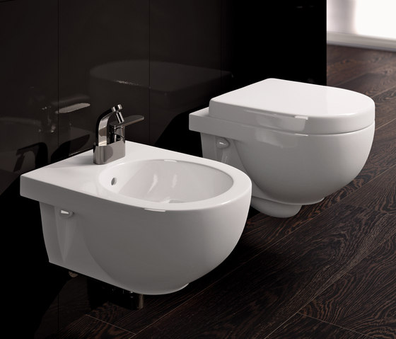 Quick by Ceramica Flaminia