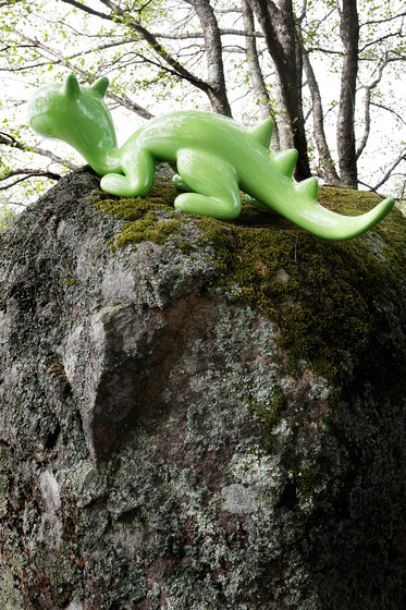 Dino by Studio Eero Aarnio