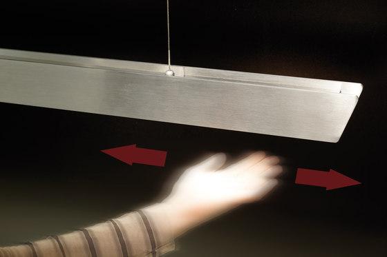 Cheek2Cheek - Pendent Luminaire de OLIGO