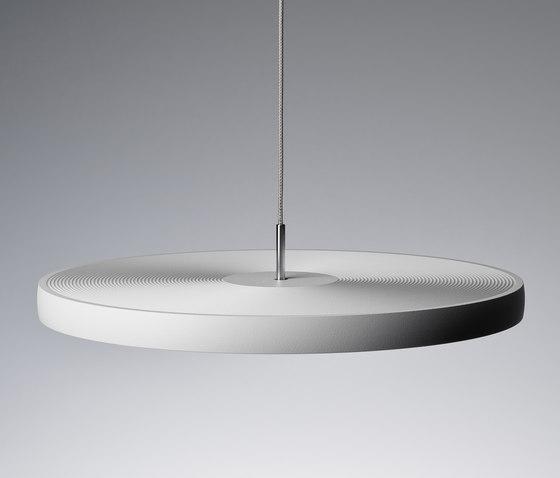 Decent Max - Pendent Luminaire di OLIGO