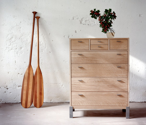Octave by Olby Design
