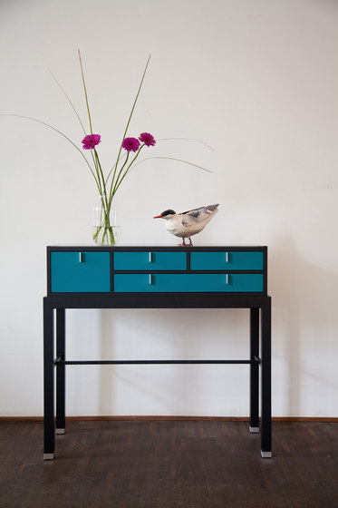 Ching sideboard de Olby Design