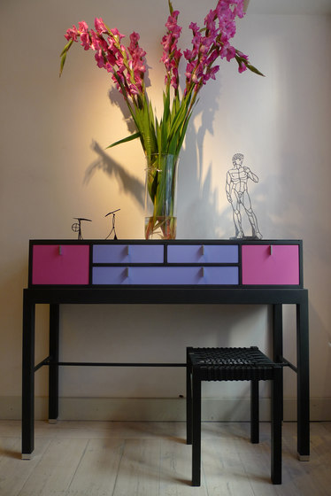 Ching sideboard von Olby Design