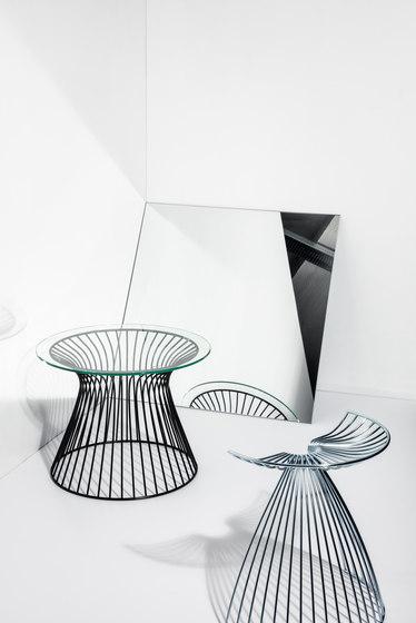 ANGEL Table by møbel copenhagen