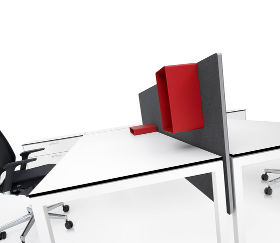 LO Motion Functional Table by ListaOffice LO