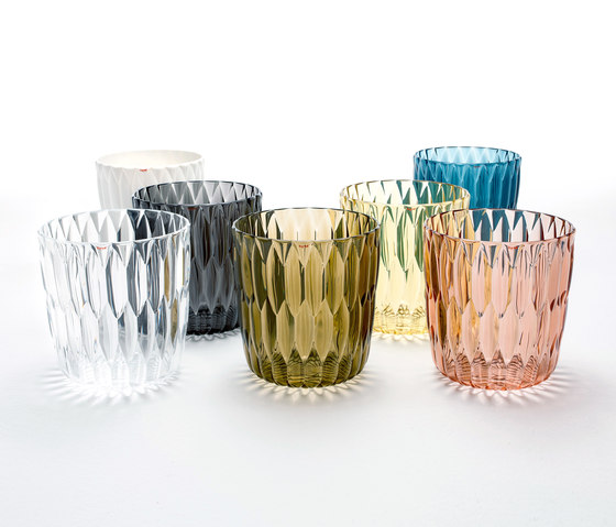 Jelly by Kartell