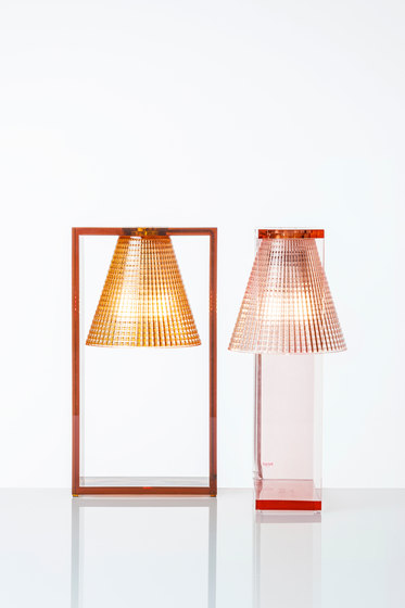 Light-Air di Kartell