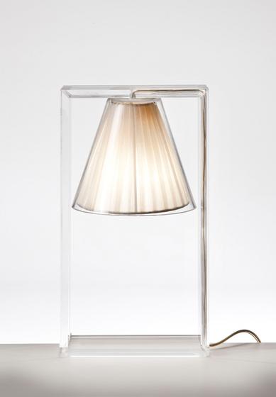 Light-Air von Kartell