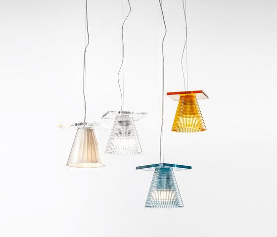 Light-Air by Kartell