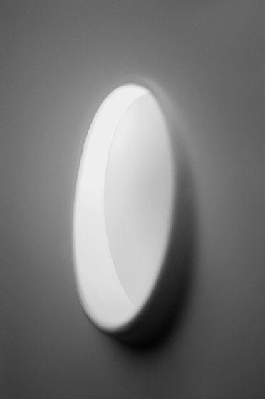 Eclipse 4230 Wall lamp de Vibia
