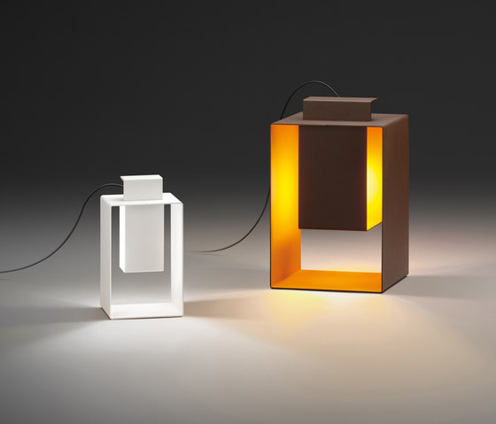 Port by Vibia