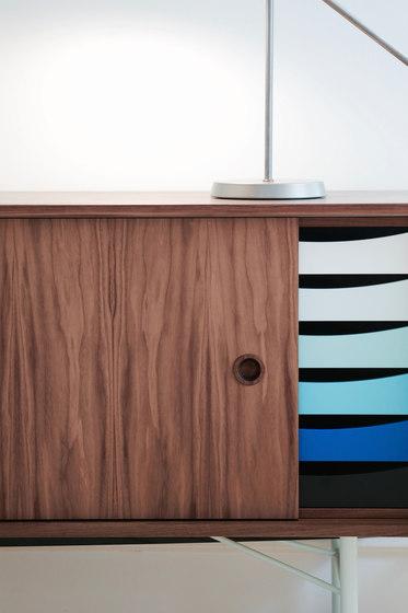 Sideboard von House of Finn Juhl - Onecollection