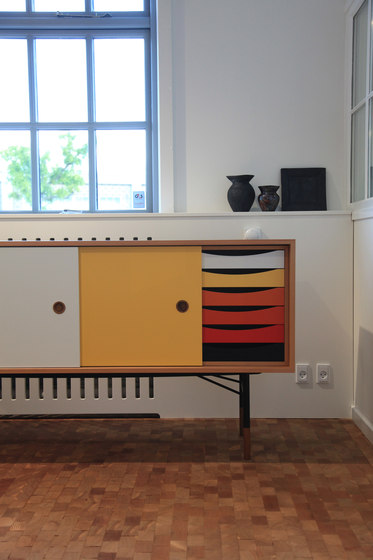 Sideboard de onecollection