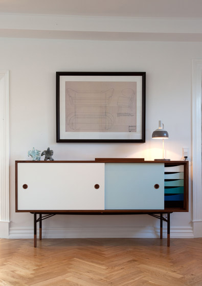 Sideboard von onecollection