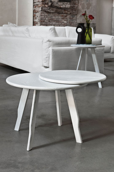 Mikado 9000 Table de Vibieffe