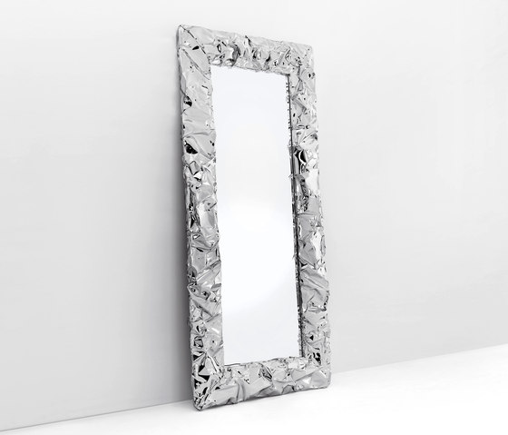 Tab.U Mirror Micro by Opinion Ciatti