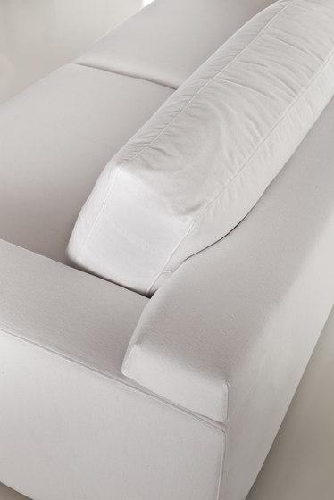 Club 2250 Bedsofa by Vibieffe