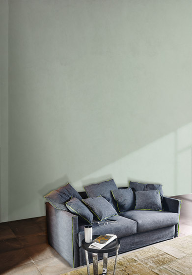 Tangram 3600 Bedsofa by Vibieffe