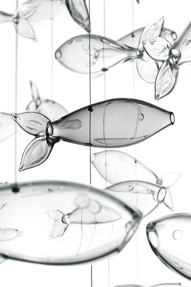 Aquarium di Barovier&Toso