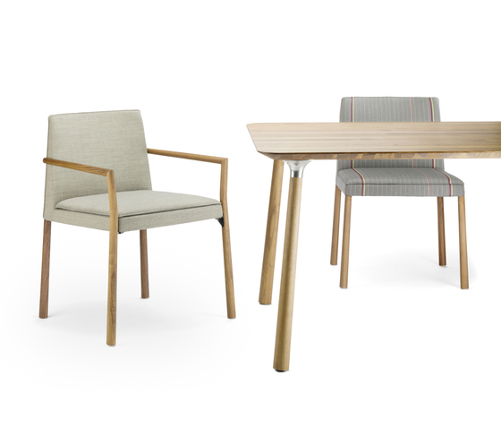 1190 by Thonet