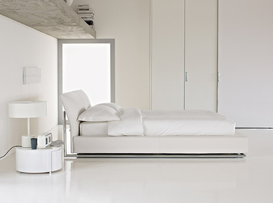 Sailor Bed by Flou