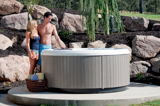 Spa & Wellness SR251 by Villeroy & Boch