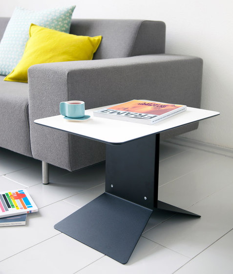 Up Side table de Odesi