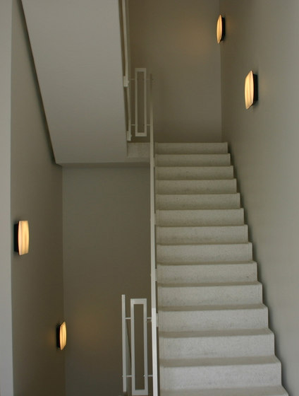 Stoa by FOCUS Lighting