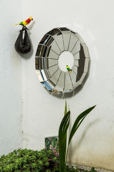 Daisy mirror von Covo