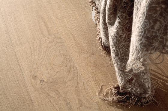 Bio Timber | Oak Patinato Chiaro by Lea Ceramiche