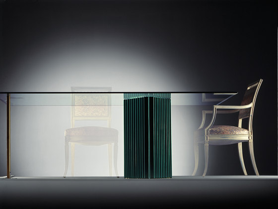 Supercalif by Gallotti&Radice