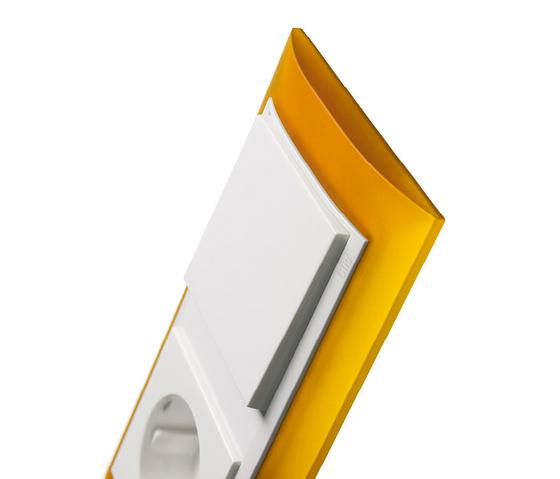 event opak von gira schalterprogramm raumtemperaturregler. Black Bedroom Furniture Sets. Home Design Ideas