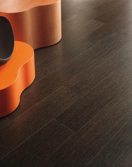 bioessenze by lea ceramiche rovere bianco product. Black Bedroom Furniture Sets. Home Design Ideas