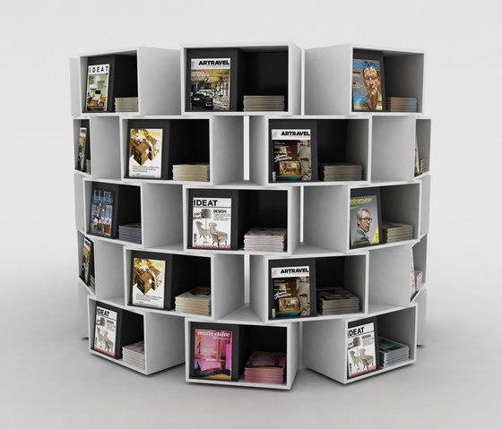 Wallbox by IDM Coupechoux