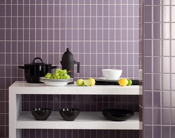 kensington clay wall tiles by lea ceramiche architonic. Black Bedroom Furniture Sets. Home Design Ideas