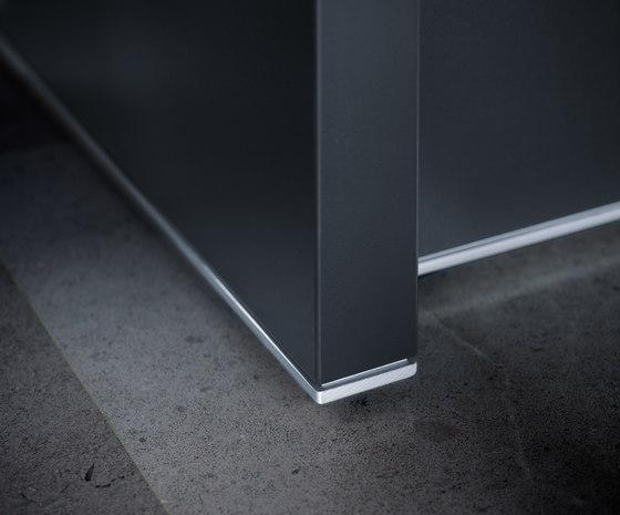 empfangstheken von sedus stoll empfangstheke produkt. Black Bedroom Furniture Sets. Home Design Ideas