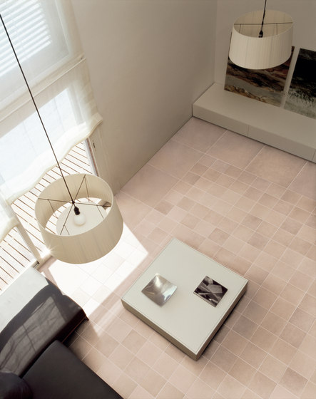 Midtown | Mosaico deep came by Lea Ceramiche